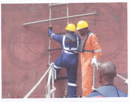 Oil And Gas Group 66