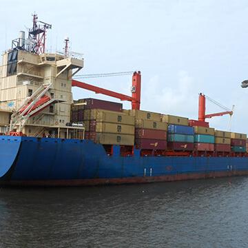 shipping-slide1
